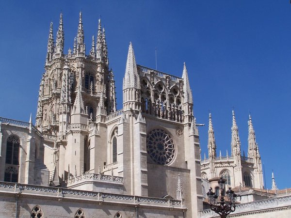rsz burgos cathedral 3332108 l