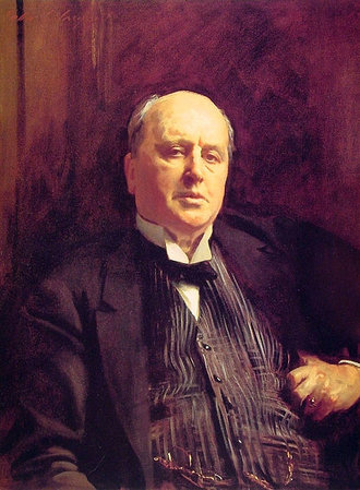rsz 1441px henry james by sargent 1913