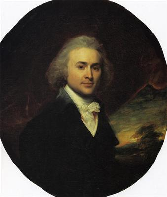 john quincy adams 1796.jpgPortrait