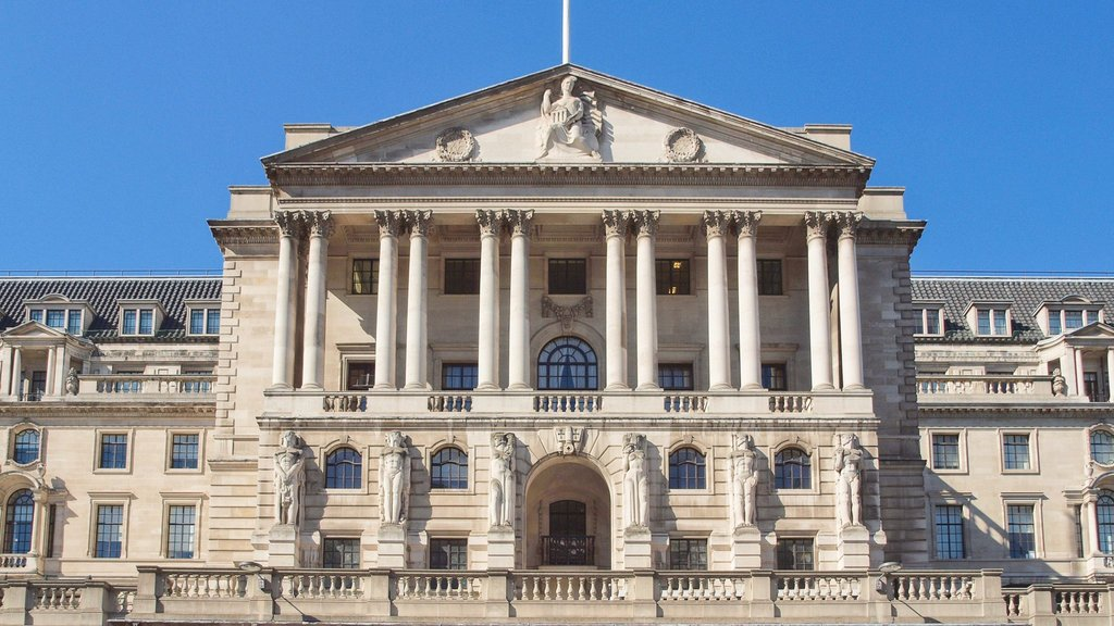 rsz bank of england