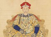 rsz 1640px-portrait of the yongzheng emperor in court dress